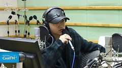 A Guy Like Me (161102 Kiss The Radio) - Simon Dominic