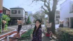 Around You - HyunJin ((LOOΠΔ))