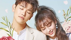 You, Who? - Eric Nam, Jeon Somi