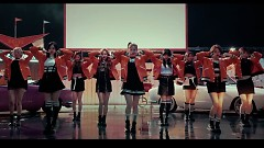 TT (Japanese Ver.) - TWICE