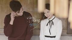Cảm Nắng - Suni Hạ Linh, RTee