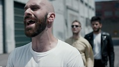 Ahead Of Myself - X Ambassadors