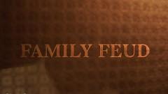 Family Feud - Jay-Z, Beyoncé