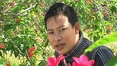 Hoài Vọng Xưa - Trịnh Phong