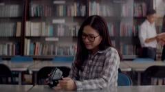 Video Bai Hat Mình Cùng Nhau Đóng Băng