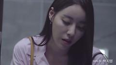 DESTINY (Drama Ver.) - Baek Z Young