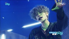 Love Affair (170121 Comeback) - Niel
