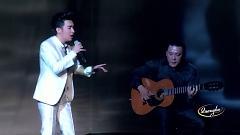 Khúc Thụy Du (Liveshow Quang Hà) - Quang Hà