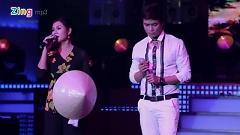Hương Sầu Riêng Muộn (Liveshow Hương Tình Yêu) - Dương Hồng Loan , Lê Sang