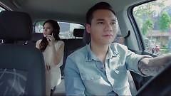 Từ Bỏ... Anh Yêu Em (Phim Ngắn) - Khắc Việt
