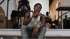 Graffiti - Youngboy Never Broke Again