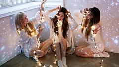 Dear Santa - Girls' Generation-TTS