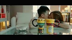 那个女孩 / That Girl / Người Con Gái Ấy (OST Tiền Nhiệm Đột Kích) - Han Geng