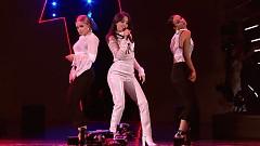 Havana (Radio 1's Teen Awards 2017) - Camila Cabello, Young Thug