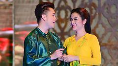 Mùa Xuân Cưới Em (Gala Nhạc Việt 5: Xuân Đất Việt, Tết Quê Hương) - Nam Cường , Vân Trang