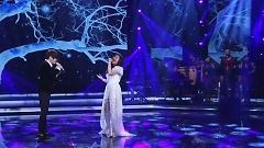 Đã Từng (Bài Hát Yêu Thích Tháng 2) - Bùi Anh Tuấn , Dương Hoàng Yến