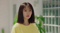 Just This Song - Yuju