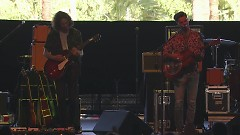 Way Down We Go - Live At Coachella 2017 - Kaleo