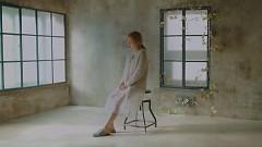 A Strange Day - Lee Ha Rin