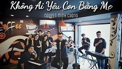 Không Ai Yêu Con Bằng Mẹ - Nguyễn Minh Cường