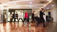 Body (Dance Practice) - Eric Nam, Timbaland