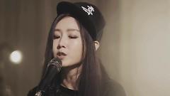 Soil (Onstage) - Han Hee Jeong