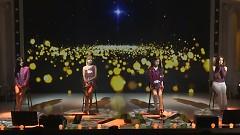 20090729 (Comeback Showcase) - T-ARA