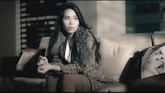 Đừng Ngoảnh Lại (Director's Cut) - Lưu Hương Giang,Suboi,Cường Seven