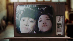 Still (1994) - Jo Jeong Mo