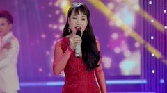 Đừng Nói Xa Nhau - NSƯT Khánh Hòa