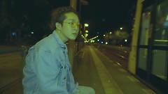 Dirty House - Nam Tae Hyun