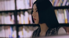 Master Of Memory - Yoon Jong Shin