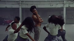 This Is America - Childish Gambino