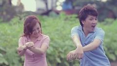 Gangnam Style - Hiếu Hiền,Hoàng Châu,Dương Ngọc Thái