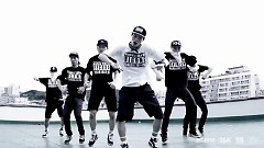 My Name Is My Name (Bigone Choreography) - 24K