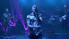 Thunder (Live The Tonight Show) - Imagine Dragons