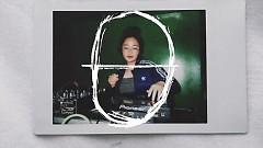 Passionfruit (Drake Rework) - Yae Ji
