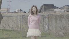 HOW TO DANCE - B-Jyun, Lym En