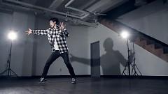 What I Want To Say (Bigone Choreography) - 24K