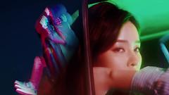 Lie Down - Moon Myung Jin, Reddy