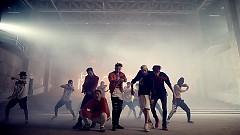 EOEO Dance Ver (Kor) - UNIQ