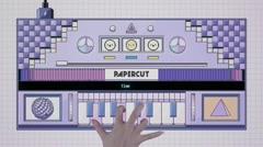 Papercut - OOHYO