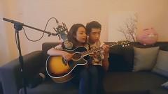 Hai Chúng Ta (Cover) - Thái Trinh, Quang Đăng