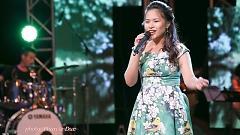 Con Kênh Xanh Xanh (Vòng 1: HLV Mạnh Quân) (Tuổi 20 Hát 2014) - Thảo My (Đại Học Mở Hà Nội)