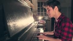 Try (Acoustic Version) - Sam Tsui