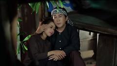 Mối Tình Nghèo - Đinh Thiên Hương, Kim Tử Long