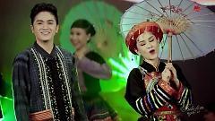 Nối Lại Tình Xưa (Liveshow Trái Tim Nghệ Sĩ) - Khưu Huy Vũ , Sơn Ca