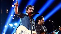 Juntos (Live At Grammy 57th) - Juanes