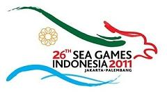 KITA BISA (Official Song Sea Games 26th-2011 Indonesia)