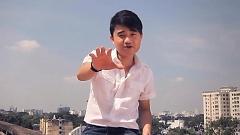 Cho Lần Cuối - Trần Hồng Kiệt